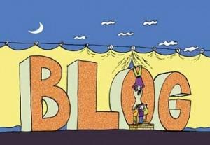 创建新的WordPress博客后要做的16件事