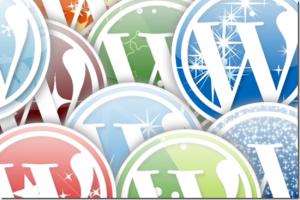 重装 WordPress 的三种方法