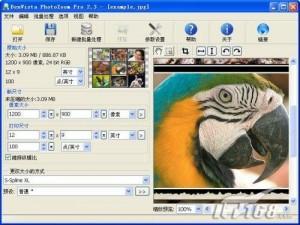PhotoZoom01
