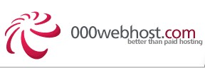 000webhost去除统计代码