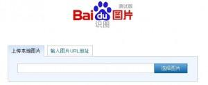 baidu_picture11