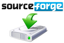 sourceforge_logo