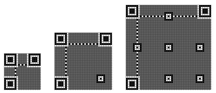 Timing-Pattern