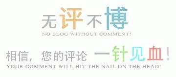Wordpress 评论框表情和简单文本编辑