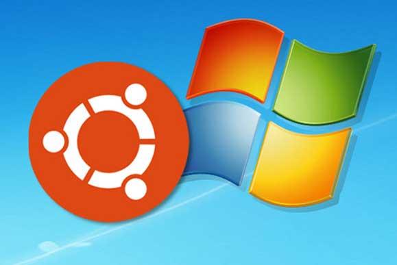 Windows XP 下删除 Ubuntu 并重装 Ubuntu 14.04 双系统