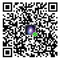 webchat payment