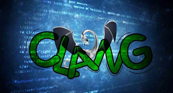 简述 LLVM 与 Clang 及其关系